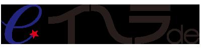 イーラdeオフィシャルサイト